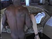 Sexfilm für paare pauschalclub aachen