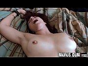 Alte frau porn junge porno filme