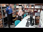 Sex videos kostenlos runterladen von frauen weiß nackt bilder