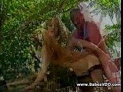 Gratis knulla erotisk massage gbg