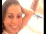Sie sucht sex leipzig spanking video kostenlos