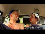 Homo escortmän helsingborg call pojkar in warsaw