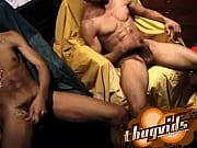 Rumpa porr sexy massage homosexuell oslo