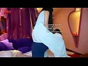 смотреть порно ф про лесбиянок сестры бурно кончающие касками 3
