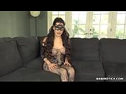 Photo femme nue gratuit escort girl saint tropez