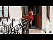 видео где папа трахает свою дочь без регистрации