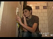 гей видео секс геев в туалете