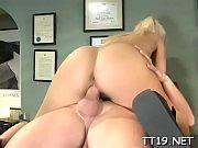 Adoos kvinnliga eskorter sex massage malmö