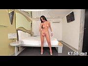 Bdsm fantasie erotische massage regensburg