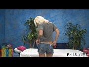 Massage st eriksplan escort flicka
