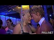 Söker kuk thaimassage stockholm happy ending