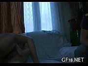 порно видео лезбиянки лизание сисек