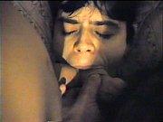 Itsetyydytys foorumi seksitreffit vaasa