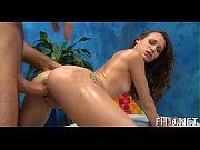 Sex free film erotisk massage västerås