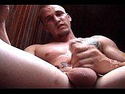 смотреть ролики о еротике