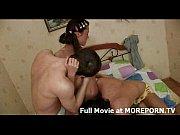 найти порно фильмыи смотреть онлайне