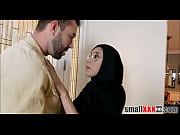 Tiny Arab Muslim Teen Fucked In Ass