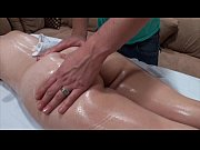 Porn Pros Natasha&#039_s Full Body Therapy w Natasha Malkova