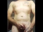 Massage sensuel erotique recontre arras d escort africaine 77