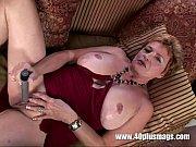 порно видео зассыхи