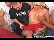 Sexkontakte trier anal sex porn