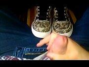 Vidéo erotique jeune baise voisine milf bd fr erotique