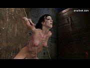 Porno animation escort girl la seyne