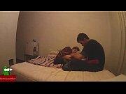 порно видео с джулс вентура