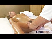 massage rooms anal creampie fucking for sexy young.