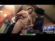 Порно женщин сбольшими грудями