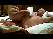 домашнее порновидео анальное смотреть онлайн