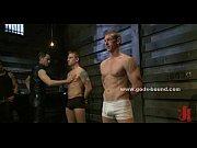 Pantyhose escort homosexuell skåne eskort