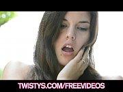 ютуб видео порно ролик