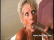 Sexwork girls fin strip club in helsinki
