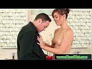 nuru massage and dick sucking on air matress 05
