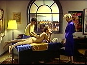Erotisk massage i malmö massage uddevalla