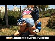 Escort tjejer karlstad lingam massage stockholm