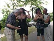 Pussy and ass escort södermalm
