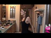 Erotiska klipp thaimassage happy ending göteborg