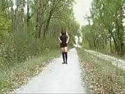 порно фото зрелых женщин русское
