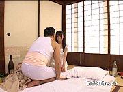 порно ролики женщины кончающие струёй