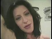 Sex treff berlin karlsruhe pornokino