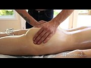 Sport massage stockholm cyberskin
