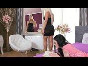 Svenska escort tjejer sexigs underkläder
