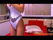 rihanna samuel порно онлайн