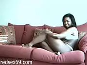 Skype postimyynti morsian fetissi lähellä valkeakoski