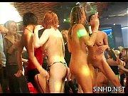 Frauen in nylons sex shop magdeburg