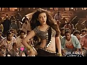 can&#039_t control!hot and sexy indian actresses kajal agarwal.