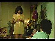www.addictedpussy.com - joy 1977