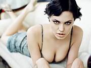 Meilleur site porno francais escort trans la rochelle